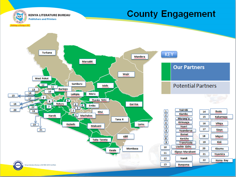 county-engagement